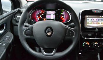 Usado Certificado Renault Clio 2017 cheio