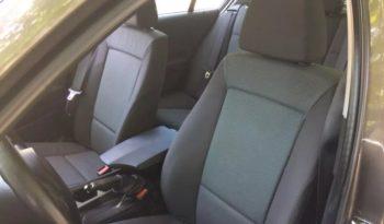 Usado BMW 118 2006 cheio