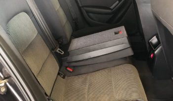 Usado Audi A4 2008 cheio