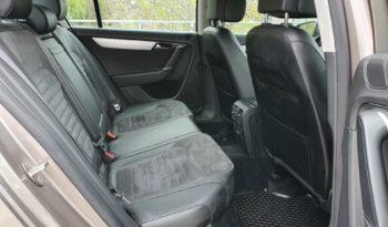 Usado Volkswagen Passat 2011 cheio