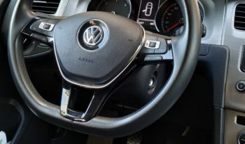 Usado Volkswagen Golf 2015 cheio